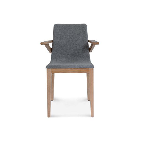 krzesło KOS B-1621 FAMEG