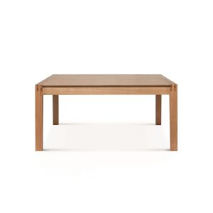 stół rozkładany Lennox ST-1405 FAMEG Szczecin