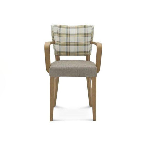 Krzesło Fameg Tulip B-9608