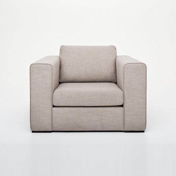 klasyczny fotel do salonu szczecin