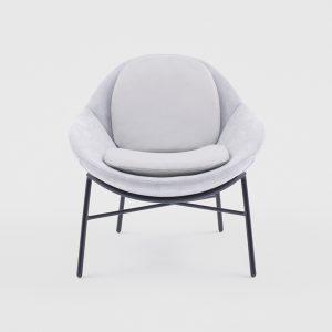 sofy modułowe salon meblowy szczecin